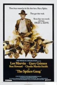 Affiche du film : Du sang dans la poussiere