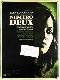 Photo dernier film Alexandre Rignault