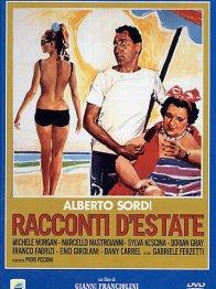 Photo dernier film  Gianni Franciolini