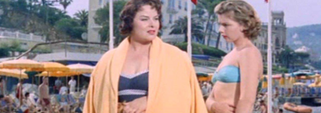 Photo du film : Femmes d'un ete