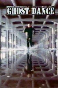 Affiche du film : Ghost dance