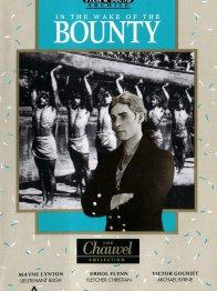 Photo dernier film  Charles Chauvel