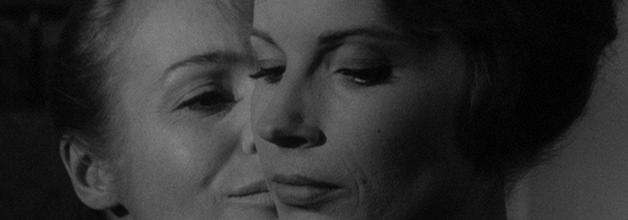 Photo du film : Le silence