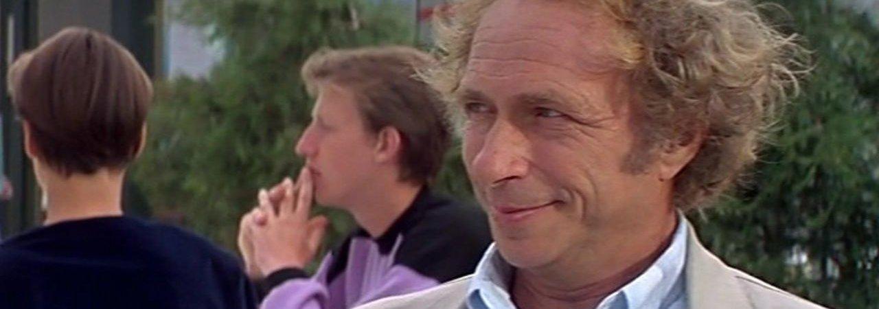 Photo du film : A gauche en sortant de l'ascenseur