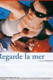 background picture for movie Regarde la mer