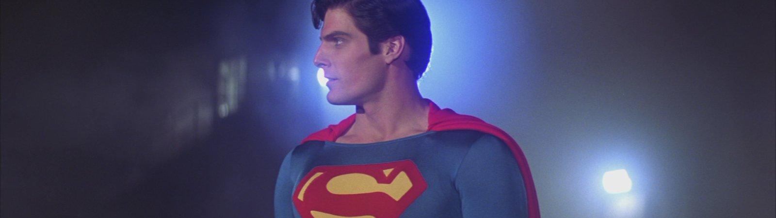 Photo du film : Superman