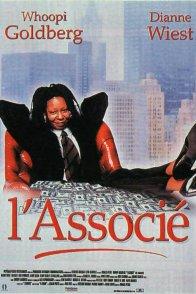 Affiche du film : L'associé
