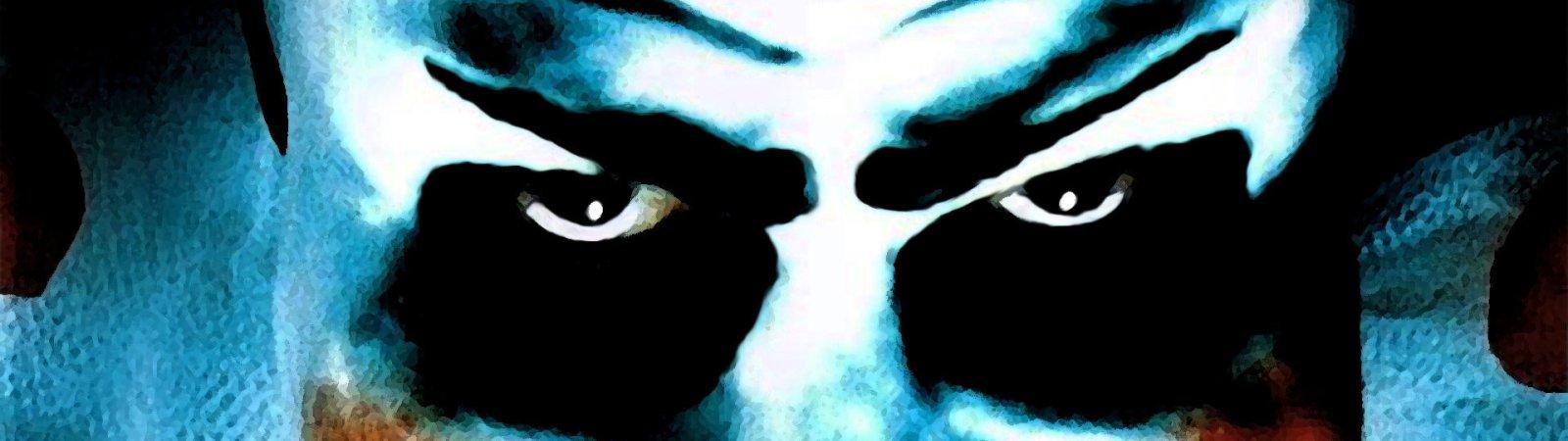 Photo du film : Massacres dans le train fantome