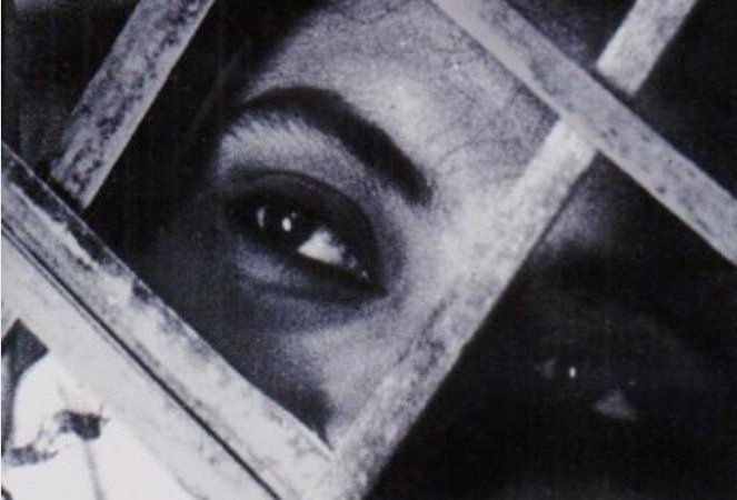 Photo dernier film Supriya Choudhury