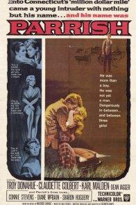 Affiche du film : La soif de la jeunesse