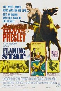 Affiche du film : Les rodeurs de la plaine
