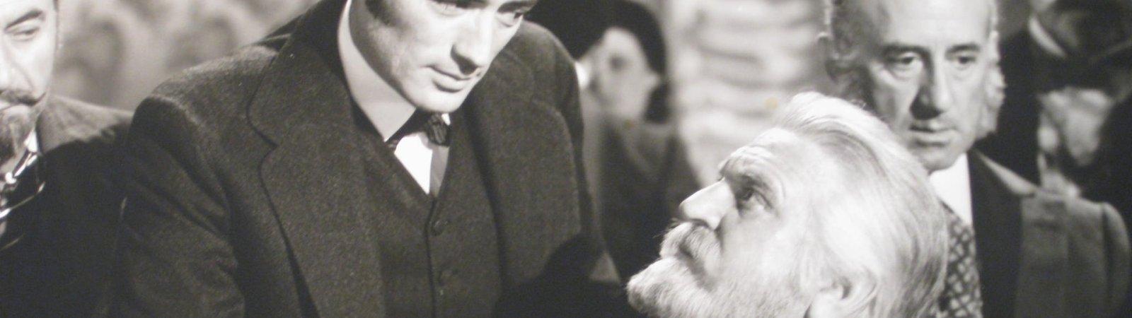 Photo du film : Passion fatale