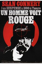 background picture for movie Un homme voit rouge