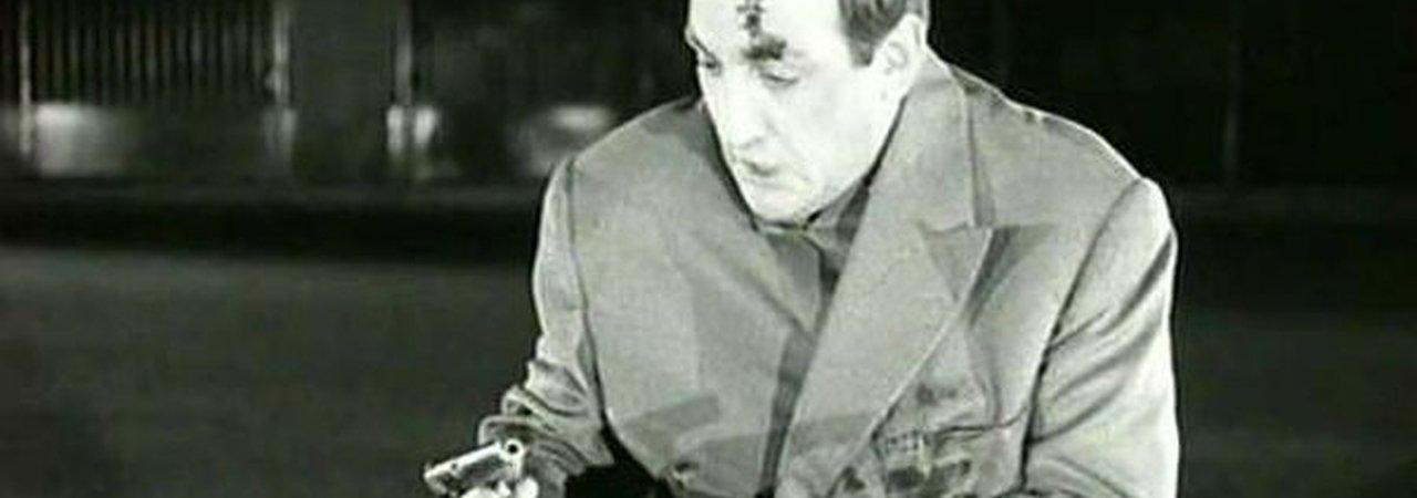Photo du film : Un temoin dans la ville
