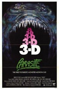 Affiche du film : Parasite