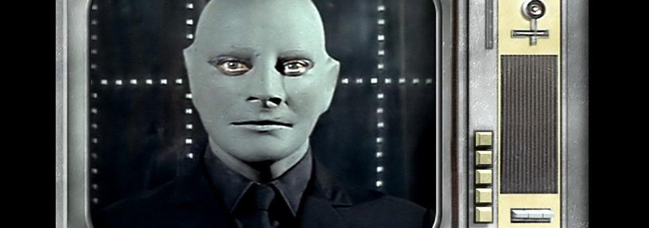 Photo du film : Fantomas se dechaine