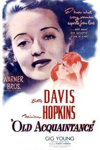 Affiche du film : L'impossible amour