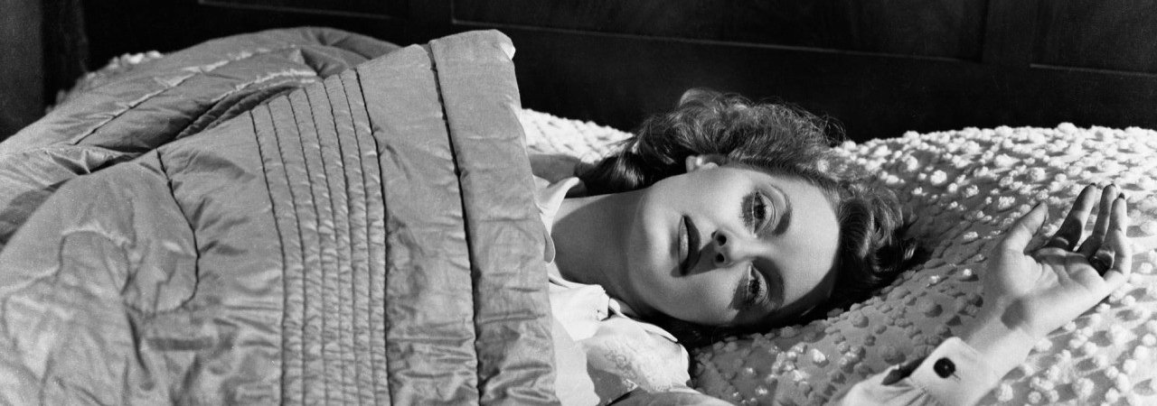 Photo dernier film George Brent