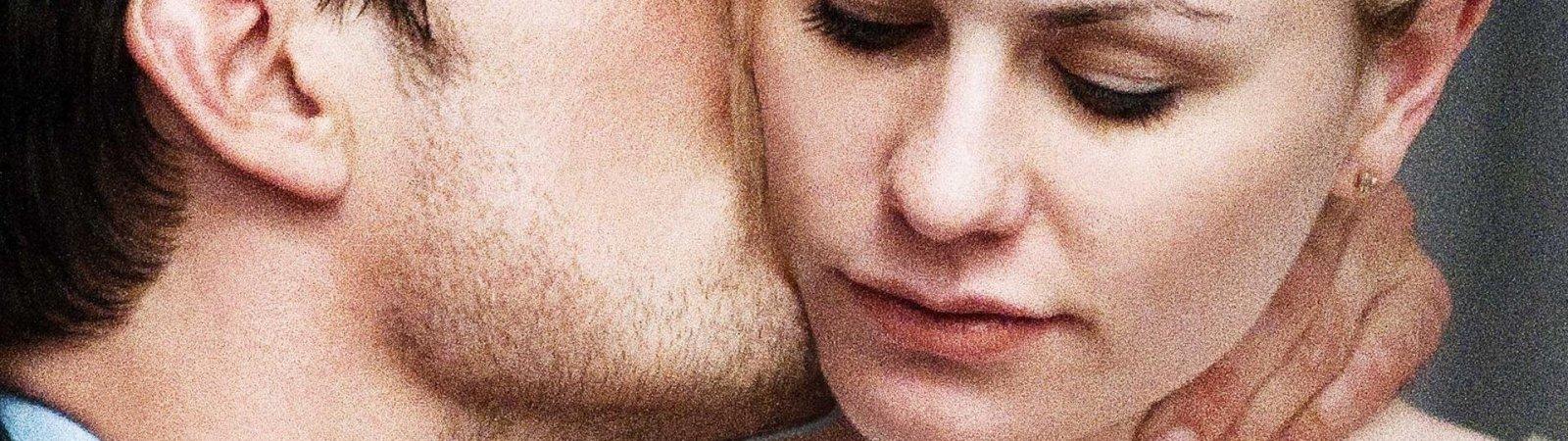 Photo du film : The Romantics