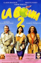 background picture for movie La fete