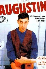 Affiche du film : Augustin