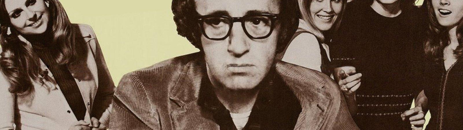Photo dernier film Herbert Ross