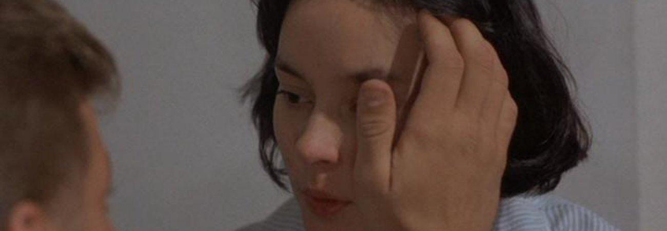 Photo du film : Masquerade