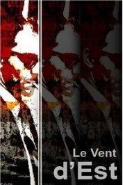 background picture for movie Vent d'est