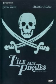 Affiche du film : Pirates