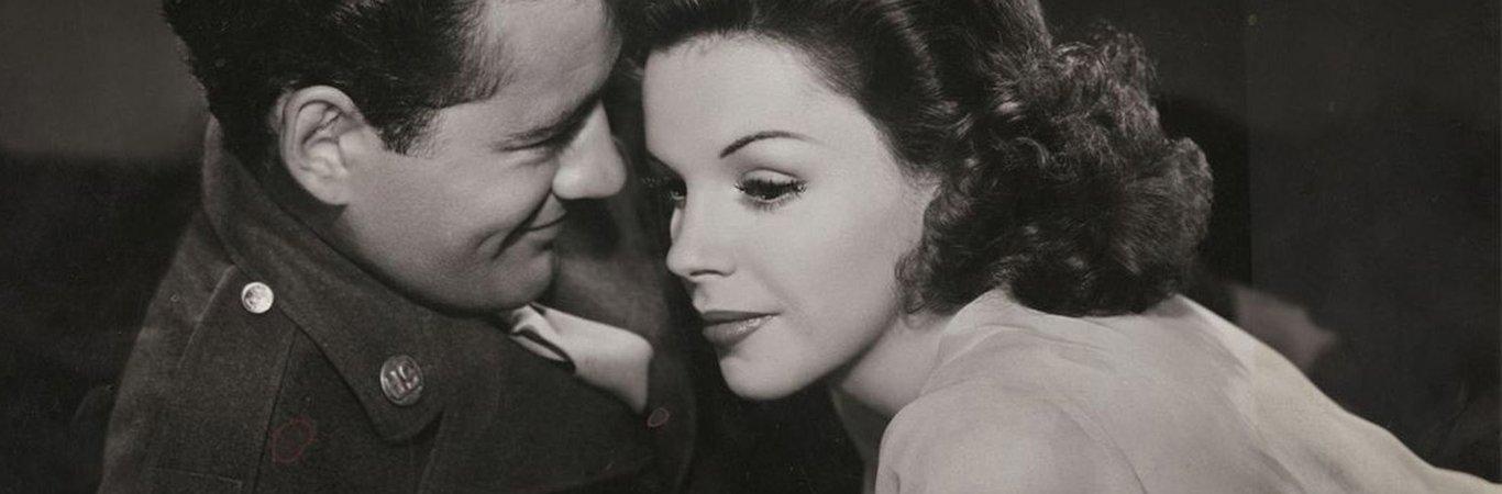 Photo du film : The clock