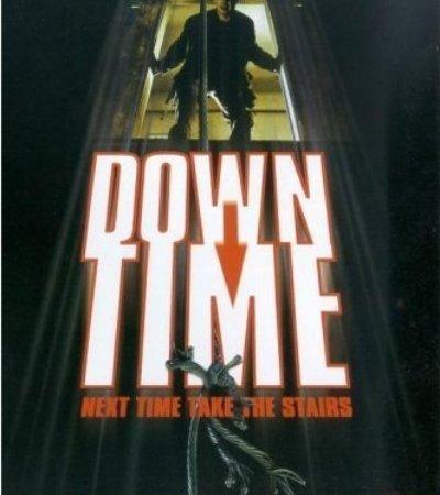 Photo du film : Downtime