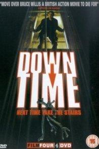 Affiche du film : Downtime