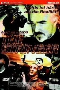 Affiche du film : Stringer