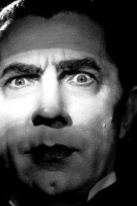 Affiche du film : La marque du vampire