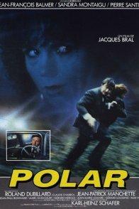 Affiche du film : Polar