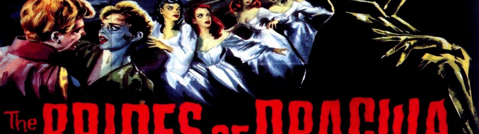 Photo du film : Les Maîtresses de Dracula
