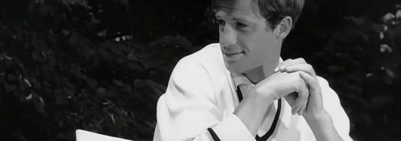 Photo du film : La novice