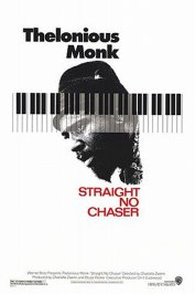 background picture for movie Thelonious monk