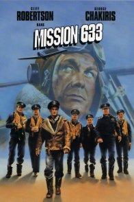 Affiche du film : Mission 633