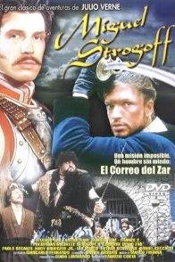 Affiche du film : Michel strogoff