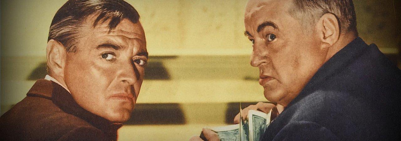 Photo du film : Le masque de dimitrios