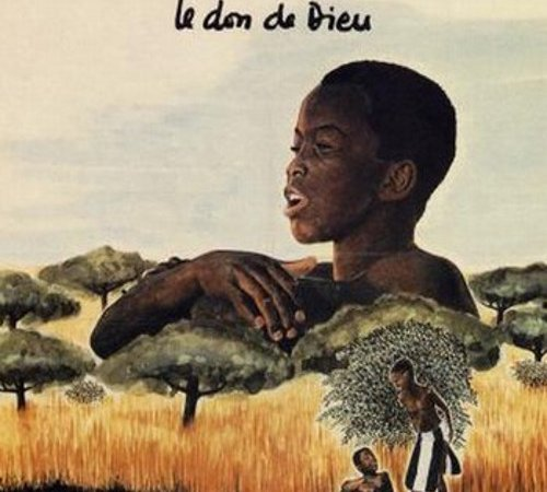 Photo du film : Wend kuuni le don de dieu
