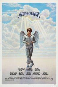 Affiche du film : Paradiso