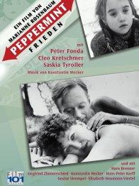 Photo dernier film  Hans Peter Korff
