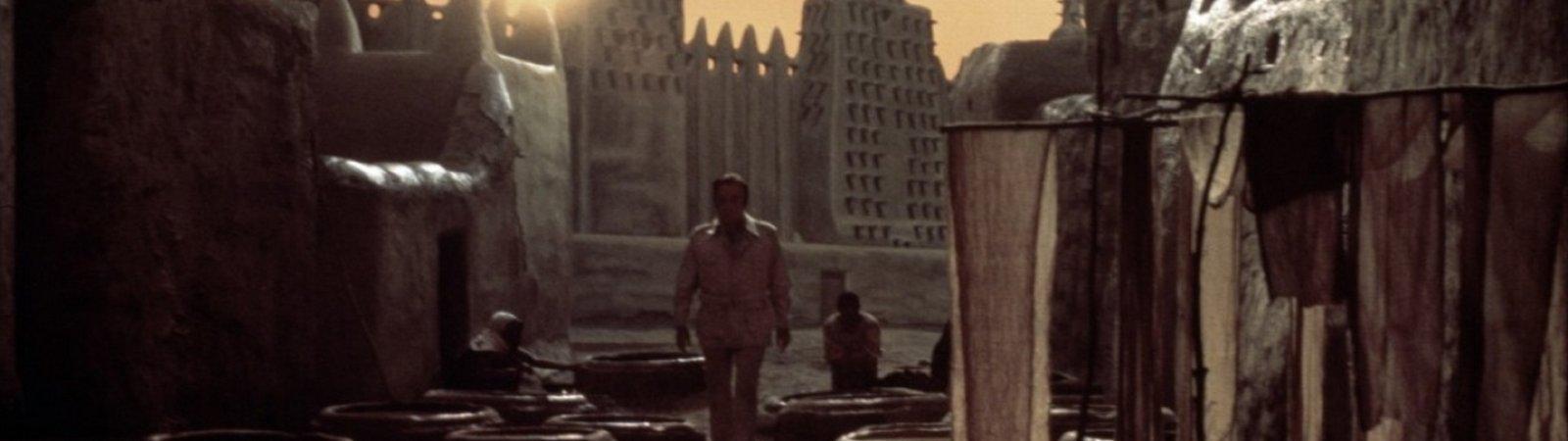 Photo du film : L'exorciste 2