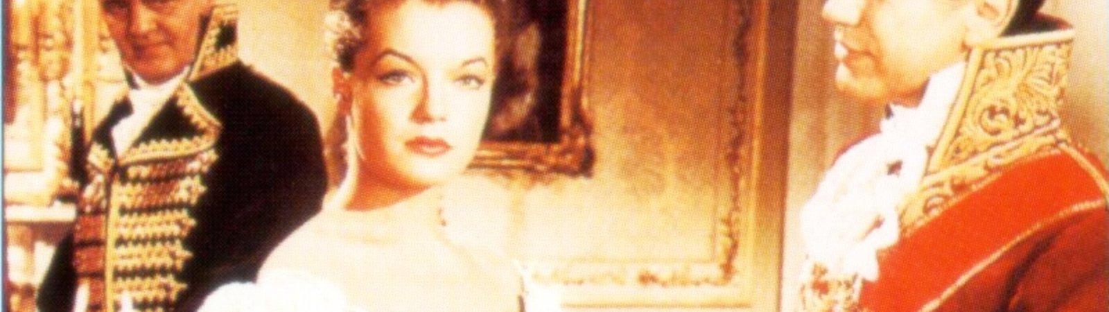 Photo du film : La belle et l'empereur