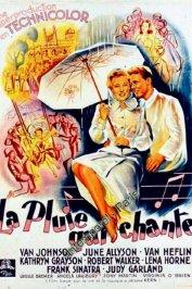background picture for movie La pluie qui chante