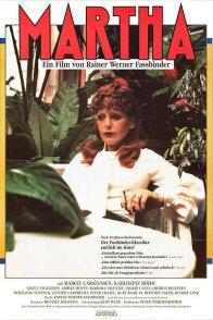 Affiche du film : Martha