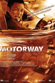 background picture for movie Motorway