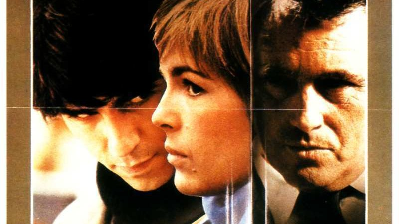 Photo du film : Les voleurs de la nuit